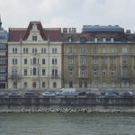 View from Danube 4
